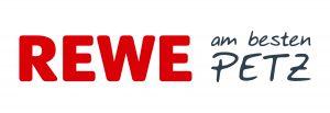160304_REWE_PETZ_Logo_horizontal_cmyk