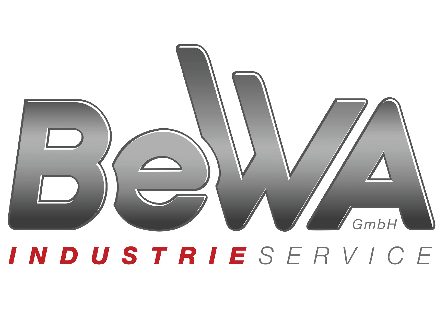 BeWA Logo