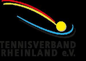 Logo TVR sehr hohe Aufl