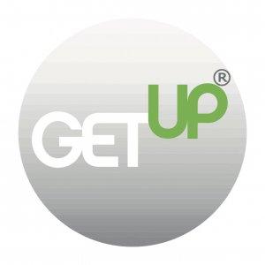 Logo_GETUP_R