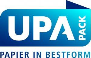 upaPack_logo_4c