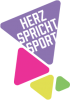 SRS_Logo-farbe-links
